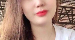 Huỳnh Nga- Máy Bay Bà Gìa Tiền Giang tìm bạn tình tâm sự
